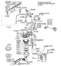 Generous home boiler parts photos wiring diagram ideas blogitia