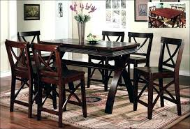 wine rack dining table. Kitchen Table Wine Rack Large Size Of Pub Style Dining With Bench Tables Work