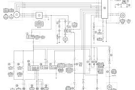 rupp snowmobile wiring diagram explore wiring diagram on the net • rupp snowmobile wiring diagram 4k wiki 2018 prospero s wiring diagrams oldsmobile wiring diagrams