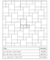 Floor Tile Layout Patterns Mesmerizing Floor Tile Layout Patterns Wood Diagonal Bond Pattern Designs