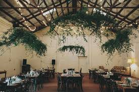 unique venues perth ultimo catering & events Wedding Ideas Perth Wedding Ideas Perth #24 wedding ideas for the church