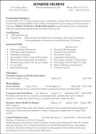 A Perfect Resume Format Perfect Resume Format For Freshers Perfect ...