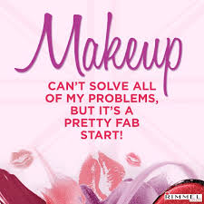 Makeup Beauty Quotes Best Of Pindescription] Click To See Guides On Makeup Be Your Own Kind