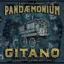 Pandemonium Gitano