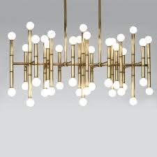 jonathan adler lamps led bulbs bamboo pendant lamp contemporary contracted wrought iron rectangular chandeliers jonathan adler