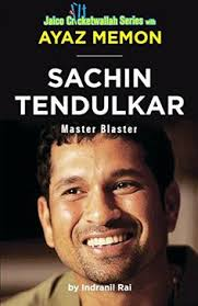 autobiography of sachin tendulkar in english the autobiography of  book sachin tendulkar master blaster