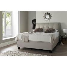 Ottoman Bedroom Home Haus Koroit Upholstered Ottoman Bed Frame Reviews