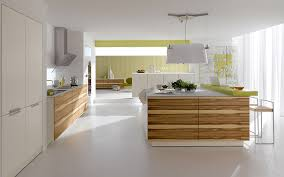 Cushion Flooring For Kitchen Wooden Kitchen Countertop Finishes Black Granite Countertop White