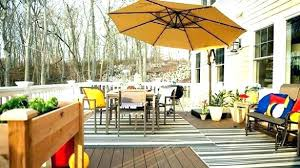 patio furniture layout ideas. Deck Furniture Layout Ideas Large . Patio Software Fascinating K