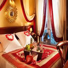 MAKE YOUR Bedroom ROMANTIC Place In The World.., Bedroom, Romance, Romance