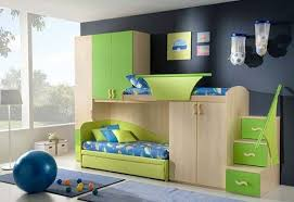 this is the related images of Bunk Beds With Storage For Kids