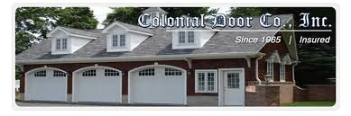 services we offer in south bound brook nj