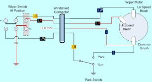 wiper wiring science and rear motor diagram sprague wiper motor wiring diagram search for wiring diagrams \u2022 on sprague wiper motor wiring diagram