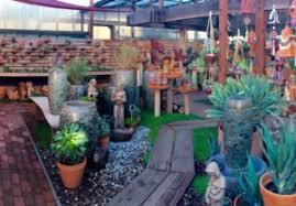 garden gallery morro bay ca