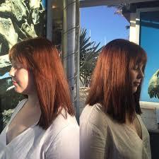 Madril Hair Design Moda Fusion Modafusion Twitter