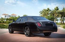2018 bentley mulsanne for sale. exellent for need a mulsanne in your life dubicarscom has new bentley and  used for sale dubai abu dhabi to 2018 bentley mulsanne