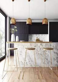 Entre e conheça as nossas incriveis ofertas. Marmore Carrara O Que E Beneficios Quanto Custa