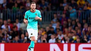 Barça would have rejected Skriniar and would leave him ...