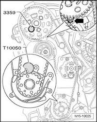vw jetta timing belt diagram wiring diagram for car engine nissan 4 0 engine diagram together vw fuel filter removal tool further 1 8t parts