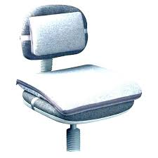 desk chair seat cushion office chair seat cushion cushions for chairs back replacement desk chair seat
