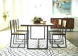 havertys dining room sets. Havertys Dining Room Sets Set Table Info Furniture