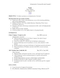 100 Oif Resume Breakupus Seductive Examples Of Good Resumes