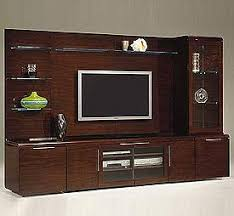 Small Picture Tv Units For Living Room India Bedroom and Living Room Image
