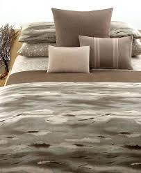 large size of calvin klein home camden duvet cover set calvin klein home duvet cover calvin