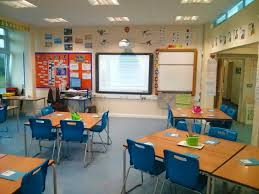 teaching in london pros cons nicolevaidosa you can start and or advance your teaching career there are so many opportunities in london it all depends on what you are interested in permanent or