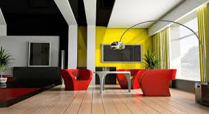 cost to paint living room exterior cost to paint my house 503 916 9247 painting design inspiration min