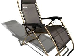 Tar Chaise Loungehions Outdoor Sunbrellahionschaise 39