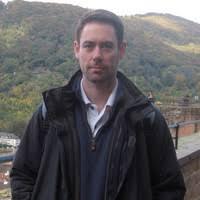 """40+ """"Morton"""" profiles   LinkedIn"""