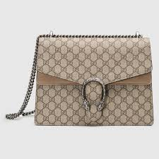 gucci 403348. dionysus medium gg shoulder bag - gucci women\u0027s bags 403348khnrn8642 403348