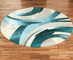 10 ft round rug foot round rug stylist foot round rug foot round rug 10 ft square rug uk
