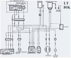 kfx 80 wiring diagram wiring diagram cloud suzuki lt80 wiring harness wiring diagram mega kfx 80 wiring diagram