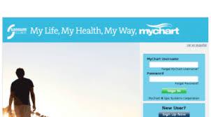 Get Mychart Sansumclinic Org News Mychart Application