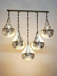 moroccan pendant lights sydney light bar toronto shade