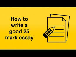 letter to the editor essay topics writing resume educator game negative emotional responses to everyday stressors can contribute to psychological problems later in life my assignment