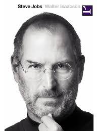 Steve Jobs La Biografia Walter Isaacson