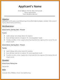Easy Resume Format Best Collection Of Solutions Marriage Resume Format For Boy Word Easy