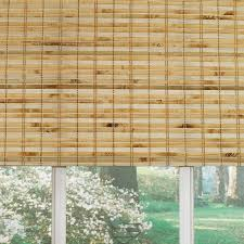 full size of blinds adorable blackout shades with outdoor bamboo shades breathtaking blackout shades