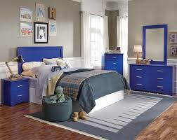 Quality Beds for Kids: Find Your Color and Style   American ...