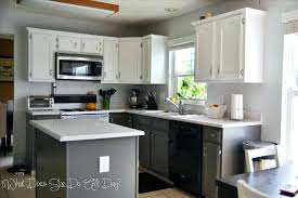 incredible painting laminate kitchen cupboards