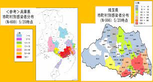 大阪 府 コロナ 感染 者 数 市町村 別