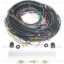 c17 wk 133 1971 complete wiring harness dash wiper switch c17 wk 133 1971 complete wiring harness dash wiper switch super beetle sedan convertible 1971
