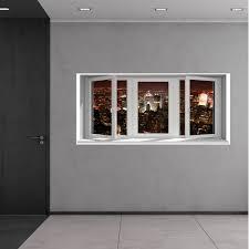 Fototapete Fenster Fenster Fototapete With Fototapete Fenster