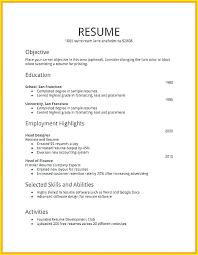 How Do I Make A Resume Resume Format Example Noxdefense Com
