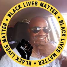 Melvin Ball Facebook, Twitter & MySpace on PeekYou