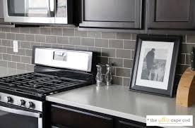 interior grouting kitchen backsplash modern grout color intended for 5 from grouting kitchen backsplash
