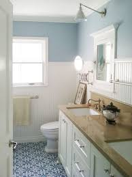 white beadboard bedroom cabinet furniture. Beadboard Walls White Bedroom Cabinet Furniture